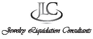 Jewelry Liquidation Consultants